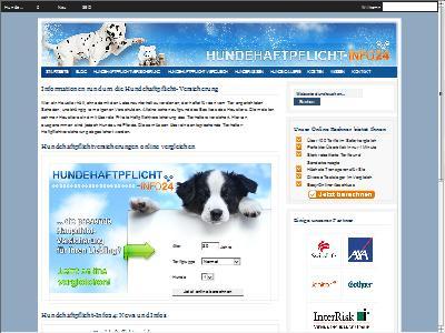 hundehaftpflicht-info24.de